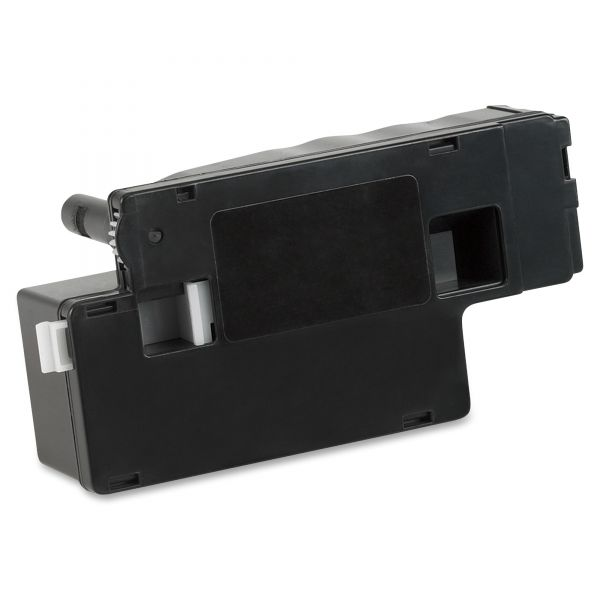 Media Sciences Remanufactured Dell (593-11130) High Yield Toner Cartridge