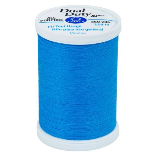 Coats Dual Duty XP All Purpose Thread (S910_5130)