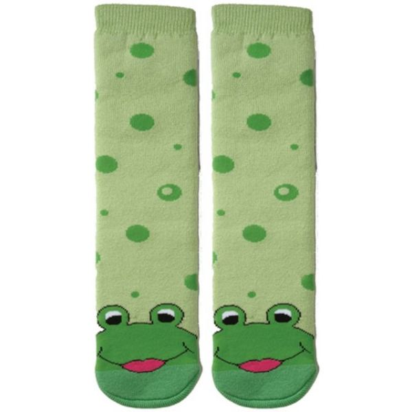 Tubular Novelty Socks