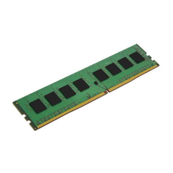 Kingston 4GB Module - DDR4 2133MHz