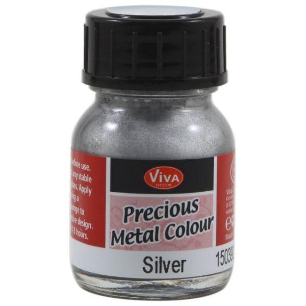 Viva Decor Precious Metal Color