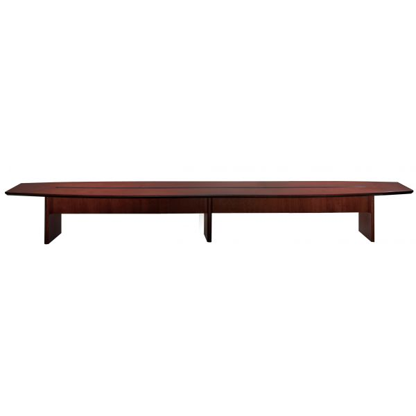 Mayline Corsica Conference Table