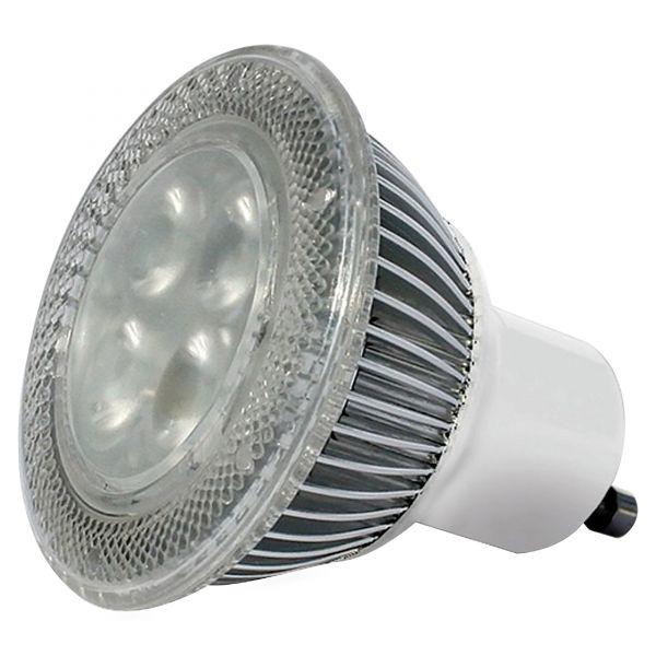 3M GU-10 LED Advanced Light