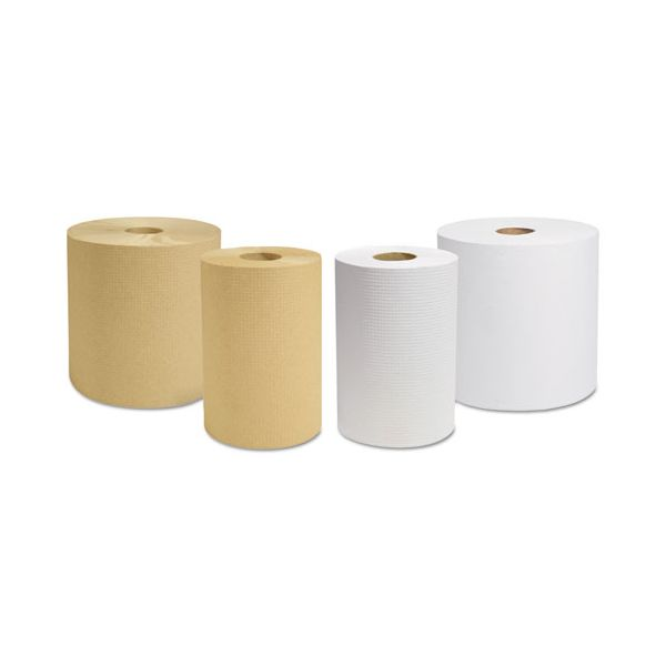 Cascades Decor Hardwound Paper Towel Rolls