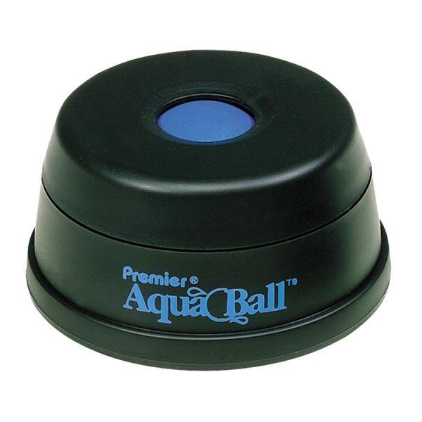Martin Yale Premier Aquaball All-Purpose Moistener