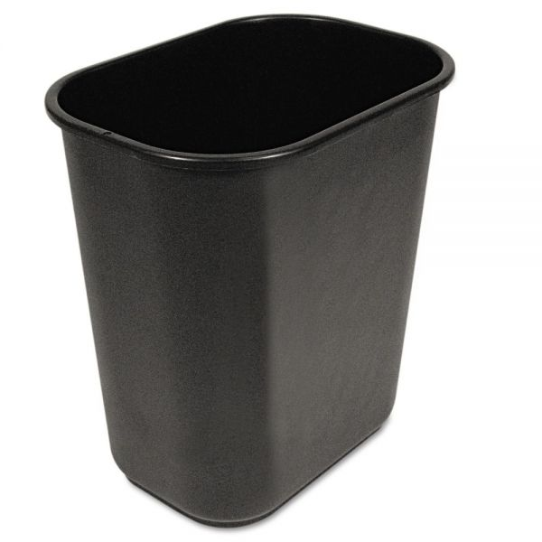 UNISAN Soft-Sided 7 Gallon Trash Can