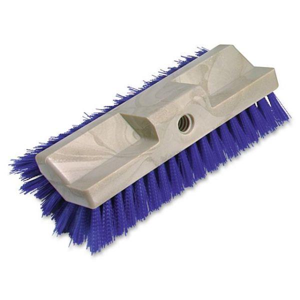 Wilen Professional Wilen Mfg. Multi-scrub Brush