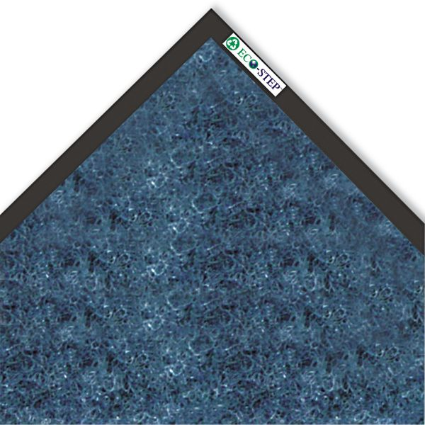 Crown EcoStep Indoor Floor Mat