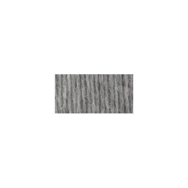 Patons Beehive Baby Sport Yarn - Baby Gray
