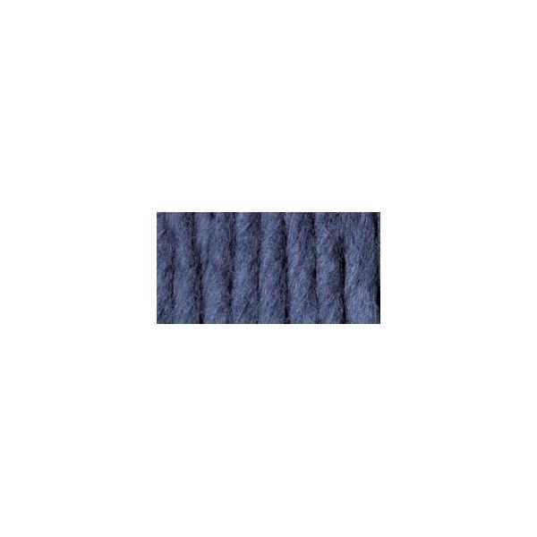 Bernat Roving Yarn - Cobalt