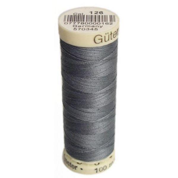 Sew-All Thread