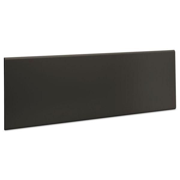 """HON 38000 Series Flipper Door for 48"""" Stack-On Storage"""