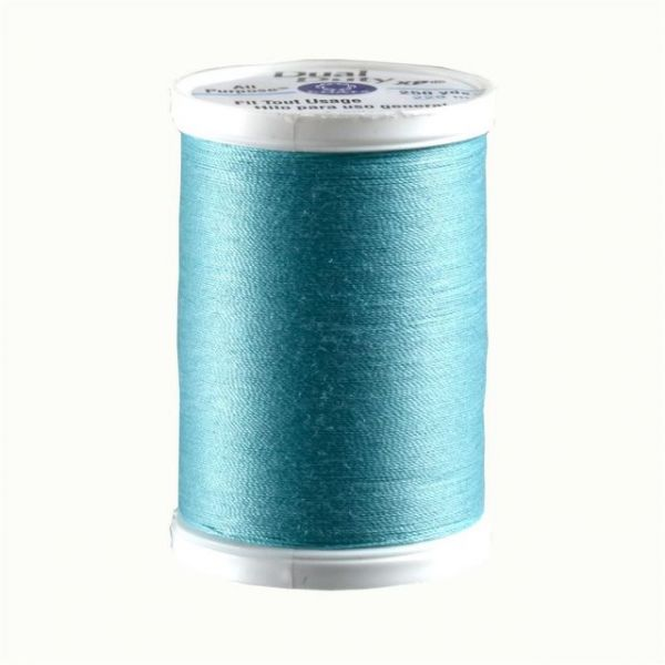Coats Dual Duty XP All Purpose Thread (S910_5550)