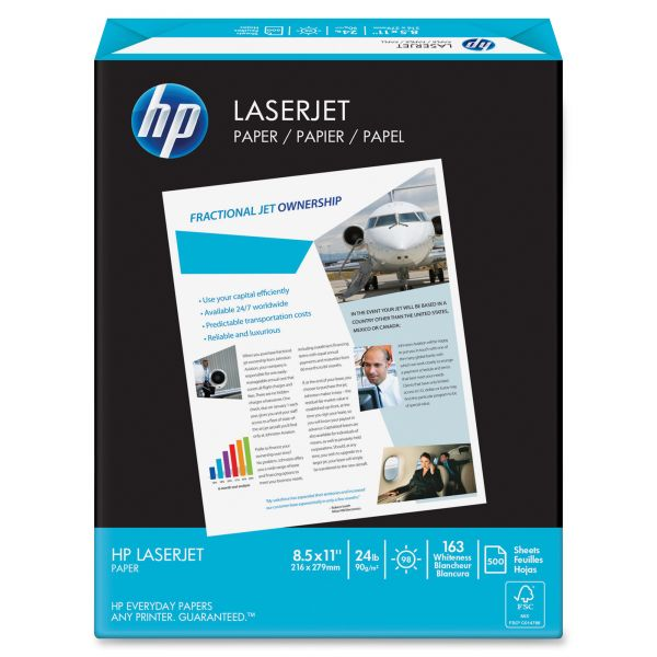 International Paper Laser Paper
