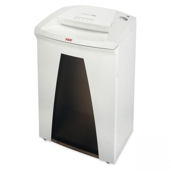 HSM SECURIO B32 Strip-Cut Shredder