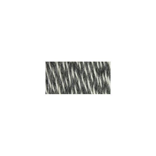 Patons Classic Wool Yarn - Dark Gray Marl