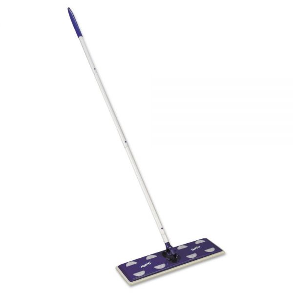 Swiffer Max Sweeper Mop
