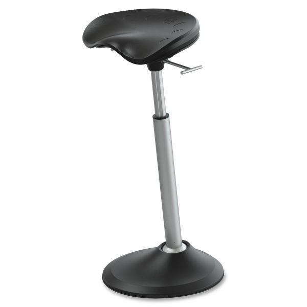 Focal Mobis II Standing Desk/Table Seat