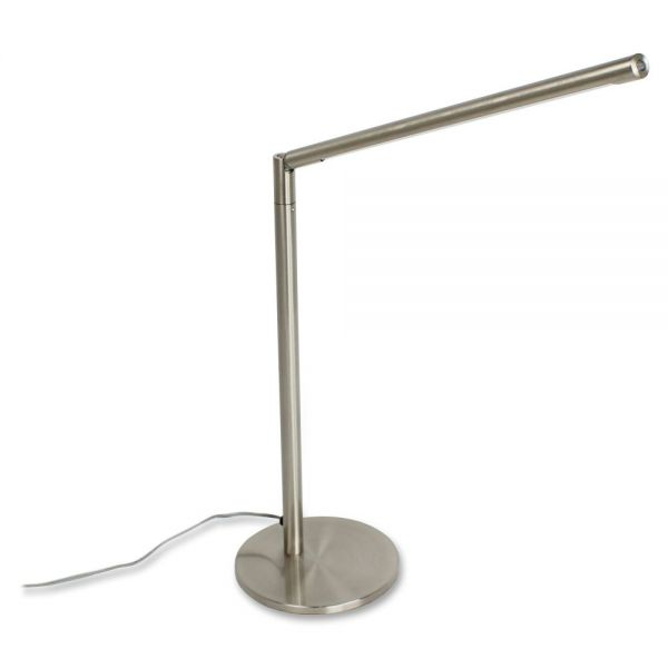 HON Table Desk Lamp