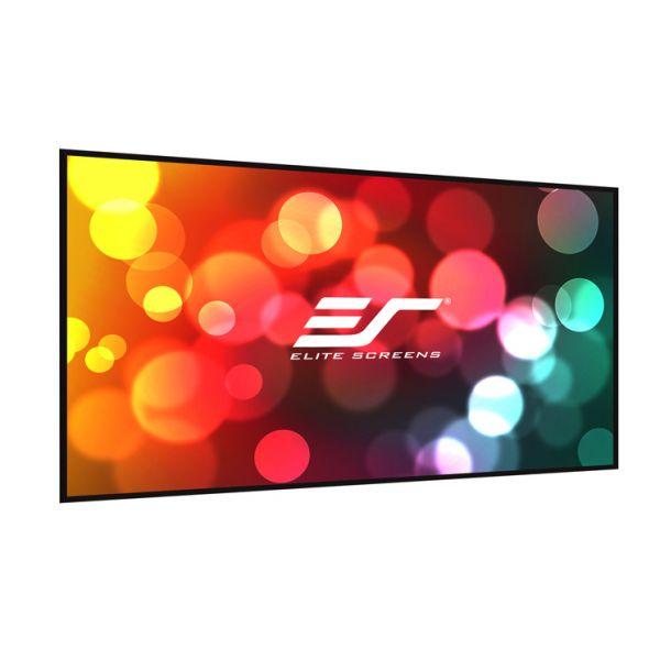 Elite Screens Insta