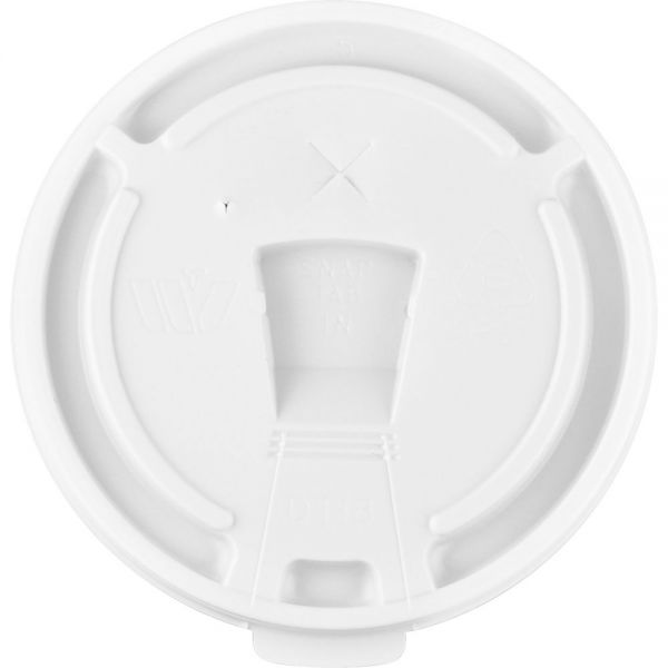 Genuine Joe Coffee Cup Lids