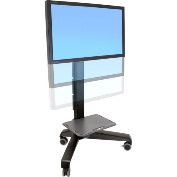 Ergotron Neo-Flex 24-191-085 Display Stand