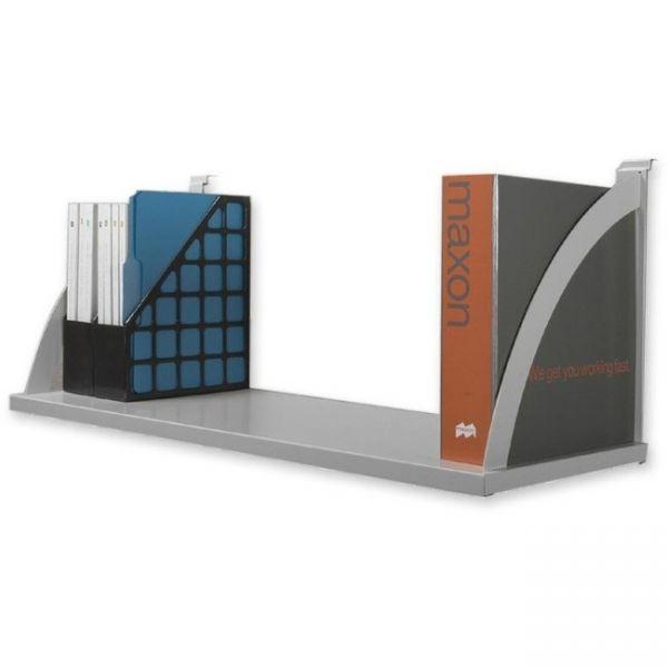 "HON basyx by HON Verse Hanging Shelf | 60""W"