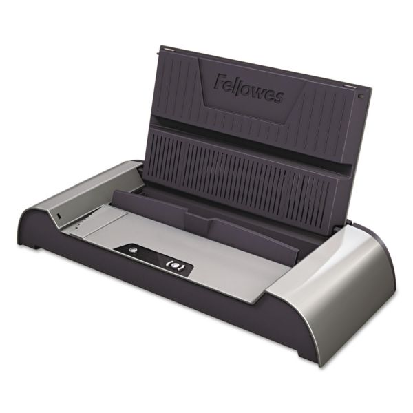 Fellowes Helio S60 Thermal Binding Machine