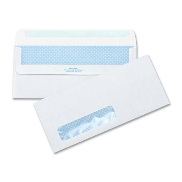 Business Source Single Window Envelopes