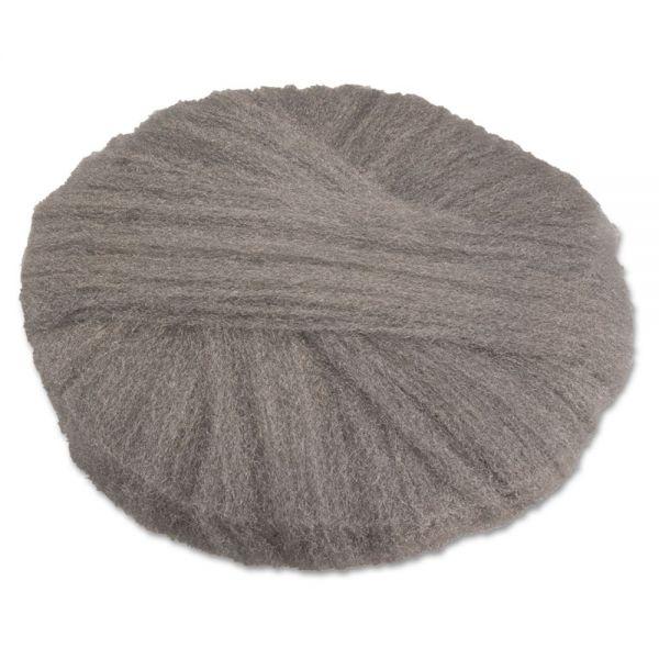 GMT Radial Steel Wool Pads