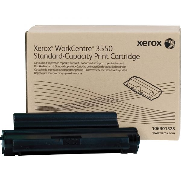 Xerox WC3550 Toner Cartridge