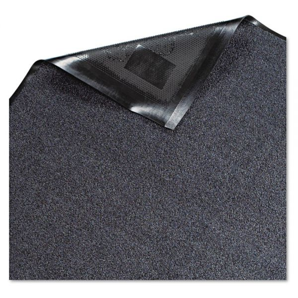 Guardian Platinum Series Indoor Wiper Floor Mat