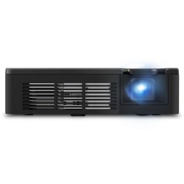 Viewsonic PLED-W600 DLP Projector - 720p - HDTV - 16:10