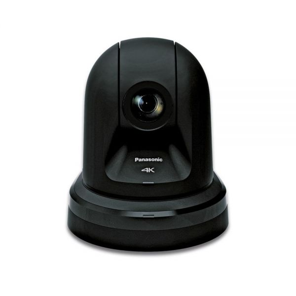 Panasonic AW-UE70 Network Camera - 1 Pack - Color
