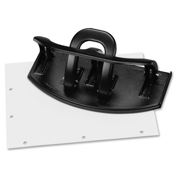 Master Products Duo 2-/3- Hole Punch