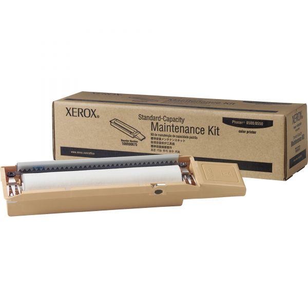 Xerox 108R00675 Maintenance Kits