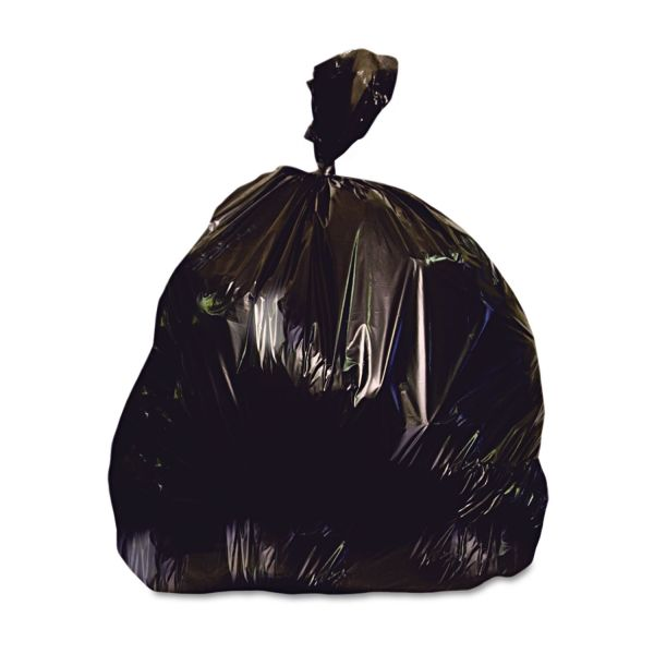 Heritage Low-Density Repro 40-45 Gallon Trash Bags