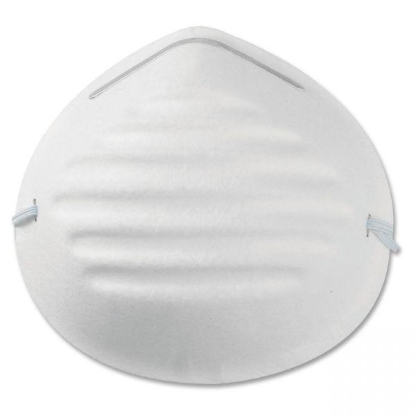 Acme Unlimited Dust Mask