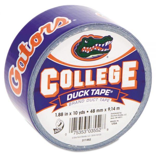 Duck College DuckTape