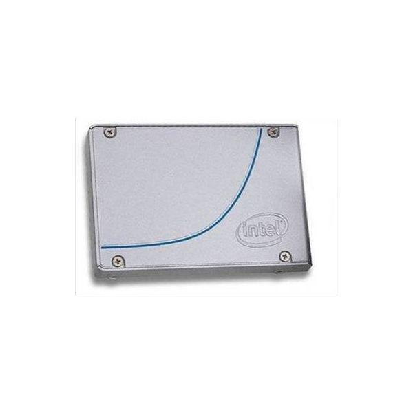 """Intel 750 1.20 TB 2.5"""" Internal Solid State Drive - U.2 (SFF-8639) - M.2"""