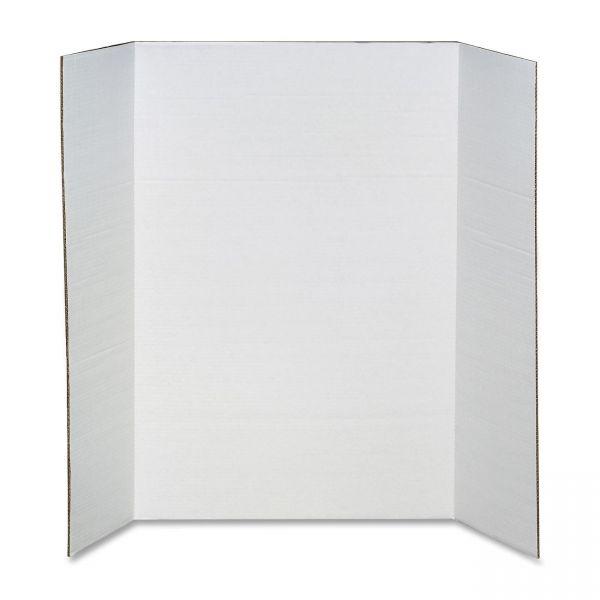 Elmer's Corrugated Display Boards