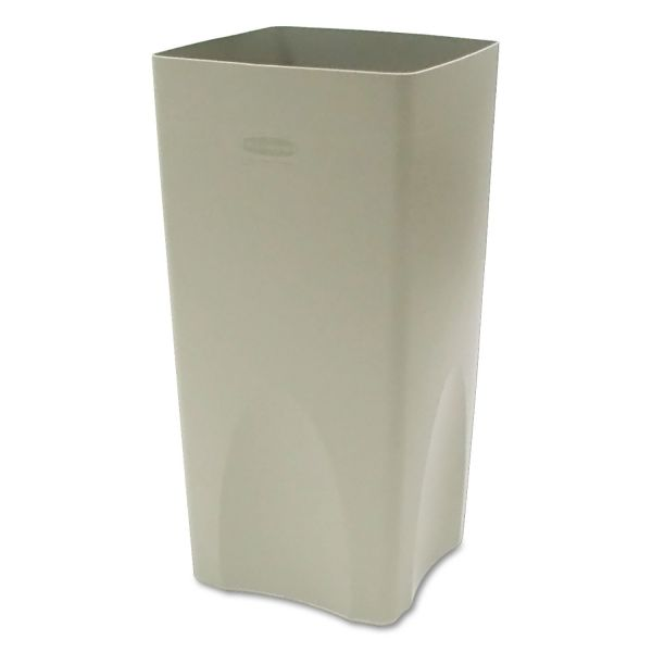 Rubbermaid Rigid 19 Gallon Trash Can Liner