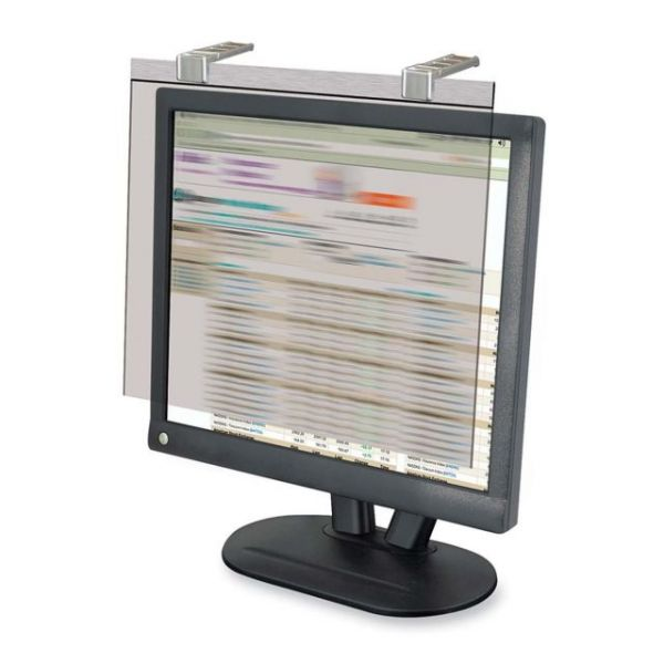 Kantek Secure-View LCD15SV Privacy Screen Filter