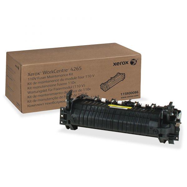 Xerox 115R00086 Maintenance Kit