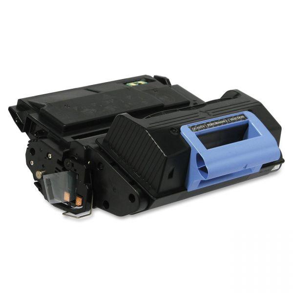 SKILCRAFT Remanufactured Toner Cartridge