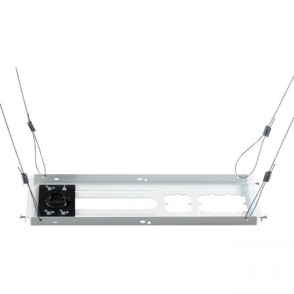 Epson SpeedConnect ELPMBP04 Ceiling Mount for Projector