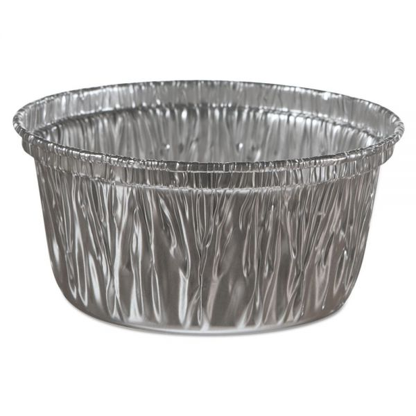 Handi-Foil Aluminum Baking Cups