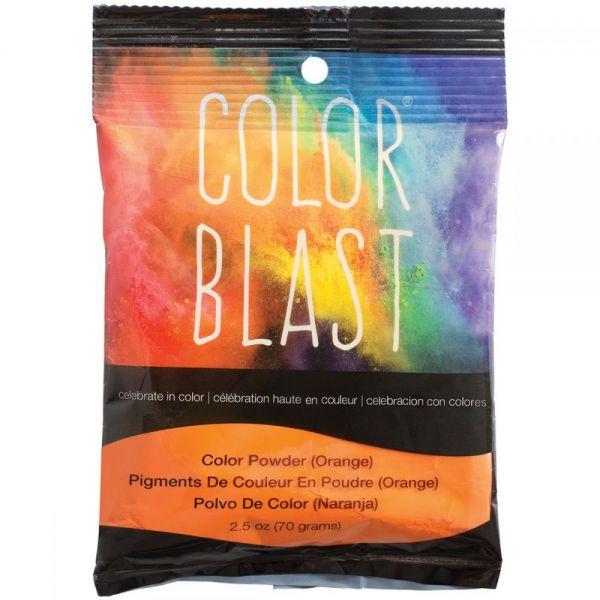 Color Blast Powder 2.5oz