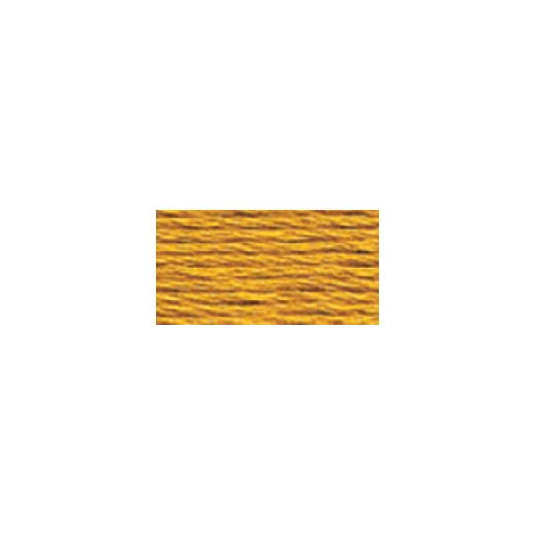 DMC Six Strand Embroidery Floss (783)