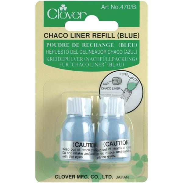 Chaco Liner Refill 2/Pkg